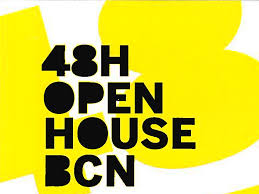 48hs Open House by Gratis in Barcelona